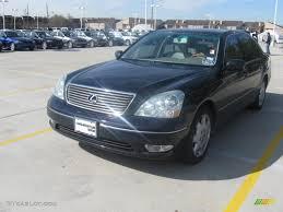 2004 lexus ls430 hp 100 ideas lexus ls430 specs on collectioncar us