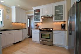 Kitchen Cabinet Painting A How To Guide - Kitchen cabinet painters