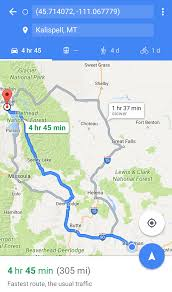 maps and directions how do i transfer maps directions to my phone ask dave new