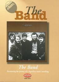 classic photo album classic albums the band