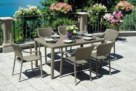 tavolo da giardino prezzi offerta tavoli e sedie contract di alta qualit罌 a prezzi da