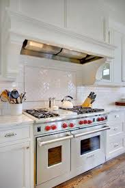 Backsplash Design Ideas 293 Best Dream Kitchens U0026 Handmade Tile Backsplashes Images On