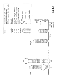 patent us20100286082 riboswitches and methods and compositions