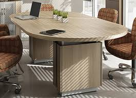 Zira Reception Desk Impressive Zira Conference Table Conference Tables And Chairs
