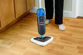 flooring phenomenal best mop for wood floors pictures concept