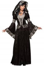 gothic costumes purecostumes com