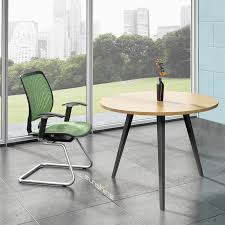 small round conference table round conference table wholesale table suppliers alibaba