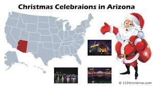 christmas lights in phoenix 2017 christmas 2017 celebrations in arizona christmas celebrations in