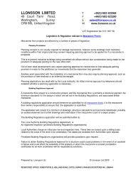 legislation and regulations relevant to mezzanine floors crime