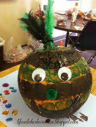 pumpkin carving contest prize ideas no carve pumpkin ideas life on lakeshore drive