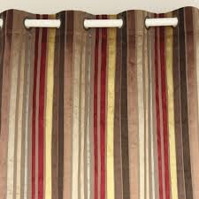 Royal Velvet Curtains Retro Velvet Curtain Panels Med Art Home Design Posters
