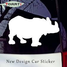 popular rhino rear window buy cheap rhino rear window lots from