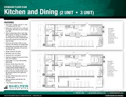 fresh idea design your kitchen layout kitchen layout planning with picturesque design