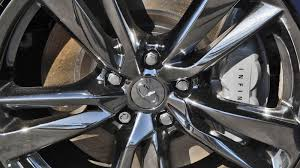 stevens creek lexus tires new 2017 infiniti q50 3 0t sport 4dr car in santa clara sci1174