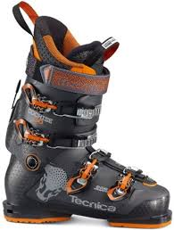 womens ski boots nz best downhill ski boots of 2017 2018 switchback travel