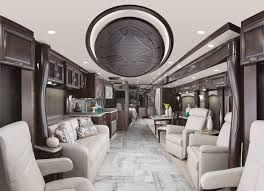 newmar rv floor plans gurus floor for most rv pers selecting the right floor plan is one of important aspects purchasing a