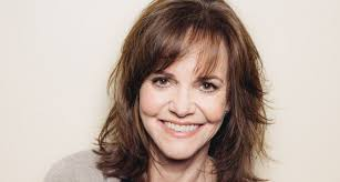 photos of sally fields hair sally field has she undergone plastic surgery