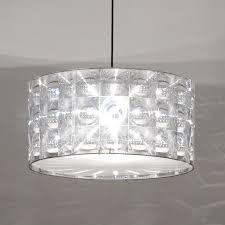 large flat ceiling lights ceiling lights lighthouse suspension