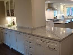 best hardware for kitchen cabinets 8 best hardware styles for shaker cabinets kitchen cabinet