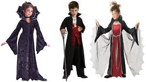 Halloween Costumes Boys Target Halloween Kids Zone Zombie Costume Halloween Costumes Boys