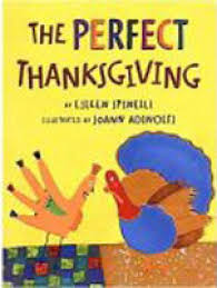 12 books to teach your about gratitude this thanksgiving