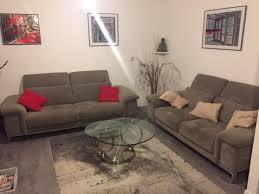 canap gautier canape gautier comme neuf meubles décoration canapés à