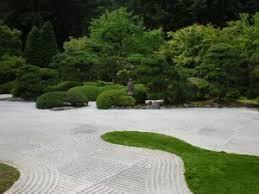 imagenes zen gratis zen garden descargar fotos gratis
