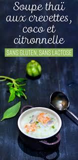 cuisine sans gluten et sans lactose les 1007 meilleures images du tableau manger sans gluten et sans