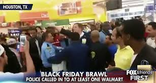 underwear black friday black friday now just another opportunity to mock the poor