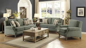Chenille Sofa And Loveseat Rosenberg Sofa U0026 Loveseat