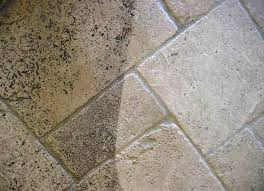 Grout Cleaning Tips Tile U0026 Grout Cleaning Tips For A Healthier Home Prestige Chem Dry