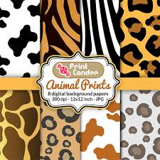 cheetah print tissue paper i need to find animal print tissue paper so that i can make tissue