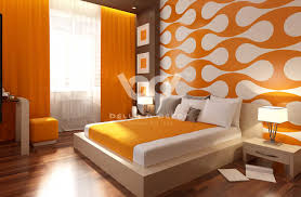 home design companies interior designer and decorators in kochi kottayam for home office