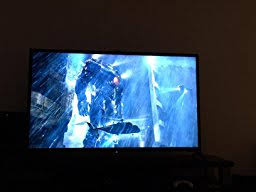 70 inch 4k tv black friday amazon amazon com sony xbr65x950b 65 inch 4k ultra hd 3d smart led tv