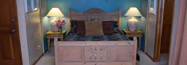 bedroom simple house plan village home design photos beautiful