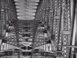 sydney harbour bridge nfsa