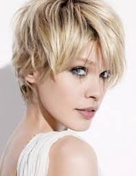 what is vertical layering haircut 20 layered hairstyles for short hair popular haircuts