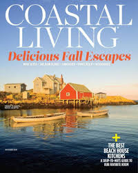 House Beautiful Subscription by Coastal Living Amazon Com Magazines