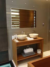 The Range Bathroom Furniture Bespoke Bathroom Furniture From William Garvey
