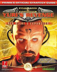 command u0026 conquer yuri u0027s revenge download free game play
