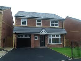 hemlock way manchester 4 bed house 995 pcm 230 pw