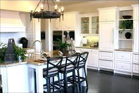blue color kitchen cabinets blue and green kitchen blue and yellow kitchen large size of blue