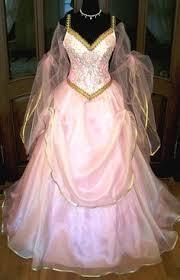 Black Wedding Dress Halloween Costume Halloween Wedding Dress Orange Black 769 00 Etsy