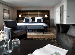 hotel les suites potiniere courchevel france booking com
