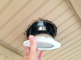 how to replace recessed light bulb how to replace recessed lighting how to replace recessed light bulb