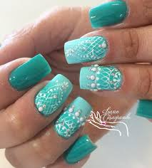Rhinestone Nail Design Ideas Common Rhinestone Nail Art Ideas For Lady U2013 20 Pics Picsdor Com