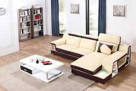 Home Decor Diy Trends Living Room Diy Trends Living Room Ceiling Lights Vases
