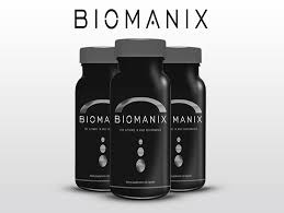 biomanix pills in pakistan lahore karachi islamabad openteleshop com