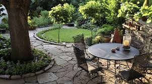 attractive tags outdoor patio pavers patio ideas on a budget