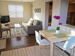charming apartment in historic marmalade di vrbo